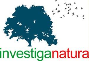 InvestigaNatura